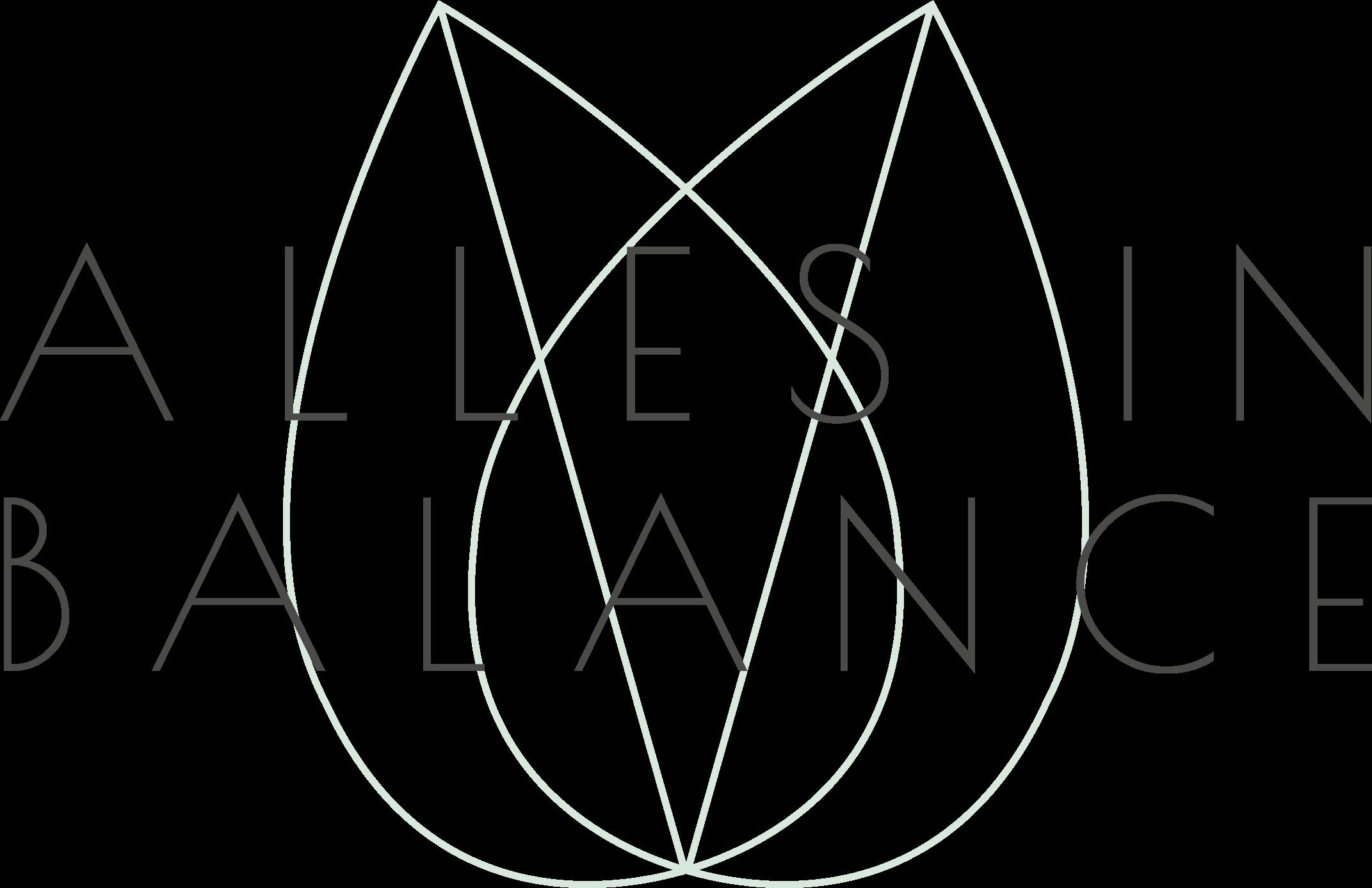 Alles_In_Balance_Logo_webseite